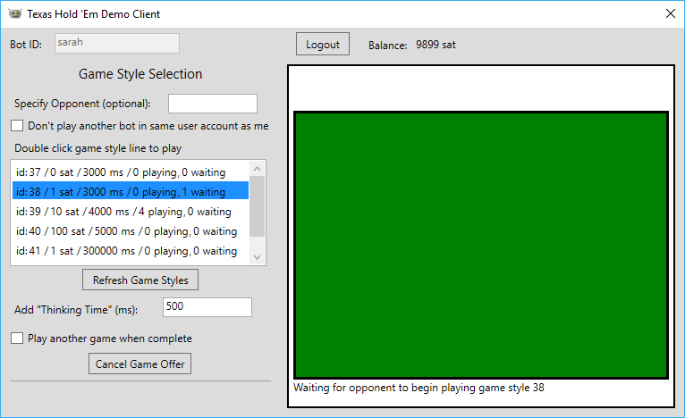 client%20game%20offer.png